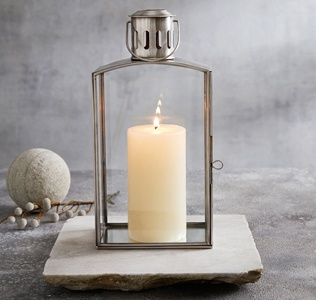 SALE: UP TO 50% OFF HOME DECOR
