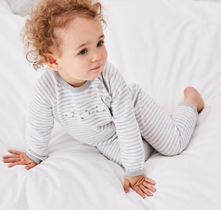 SALE: UP TO 60% OFF     CHILDREN'S & BABY