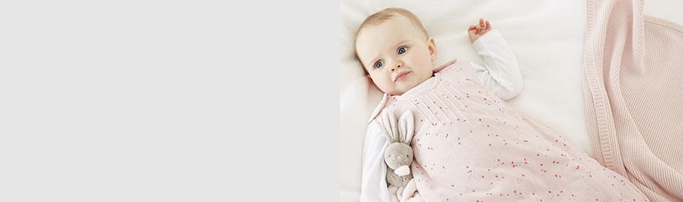 Baby Sleeping Bags  9f94f75b9