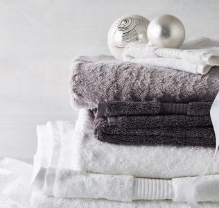 SALE UP TO 30 OFF BATHROOM