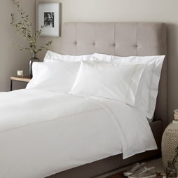 UP TO 40% OFF BEDROOM