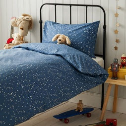 UP TO 50% OFF CHILDREN'S HOME