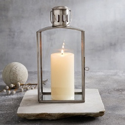 UP TO 70% OFF HOME ACCESSORIES